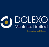 Dolexo Ventures Limited